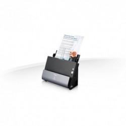 SCANNER CANON DOCUMENTALE DR-C225W A4 25ppm 50ipm 600dpi ADF da 30FF DUPLEX WiFi USB2.0 9707B003