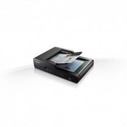 SCANNER CANON DOCUMENTALE DR-F120 A4 20ppm 40ipm 600dpi ADF da 50FF DUPLEX USB2.0 9017B003