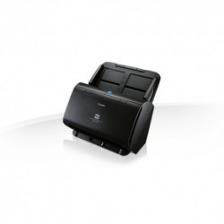 SCANNER CANON DOCUMENTALE DR-C240 A4 30ppm 60ipm 600dpi ADF da 60FF DUPLEX USB2.0 0651C003