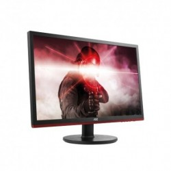 "MONITOR AOC LED 24"" Wide G2460VQ6 1920x1080 1ms 350cd/mq 1.000:1(80.000.000:1) 2X1W MM HDMI DP VESA GAMING"