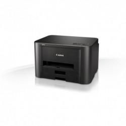 STAMPANTE CANON Maxify iB4050 A4 4INK 23/15IPM 2X250FF DUPLEX LAN WiFi USB2.0 MaxifyCloud