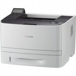 STAMPANTE CANON LASER i-SENSYS LBP251dw A4 30PPM 250FF + 50ff bypass F/R USB2.0 LAN Wi-Fi