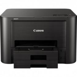 STAMPANTE CANON Maxify iB4150 A4 4INK 24/15IPM 500FF DUPLEX LAN WiFi USB2.0 AirPrint, stampa da servizi Cloud 0972C006
