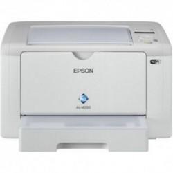 STAMPANTE EPSON LED Workforce AL-M200DW A4 30ppm 128MB 250FF DUPLEX LAN WiFi USB