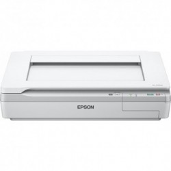 SCANNER EPSON DOCUMENTALE Workforce DS-50000 A3 600dpi USB 2.0