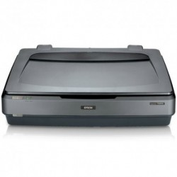SCANNER EPSON LFP EXPRESSION 11000XL A3 USB 2.0
