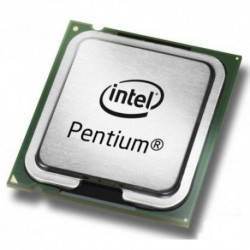 CPU INTEL PENTIUM G3260 (Haswell) 3.3 GHz - 3MB 1150 pin - BOX- BX80646G3260
