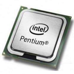 CPU INTEL PENTIUM G3260 (Haswell) 3.3 GHz - 3MB 1150 pin - BOX- BX80646G3260