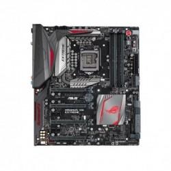 MB ASUS MAXIMUS VIII EXTREME GAMING Z170 LGA1151 4DDR4 HDMI+DVI+DP 3*PCIe ATX