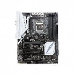 MB ASUS Z170-A Z170 LGA1151 4DDR4 VGA+HDMI+DVI+DP 2*PCIe PCI Raid 0,1,5,10 ATX