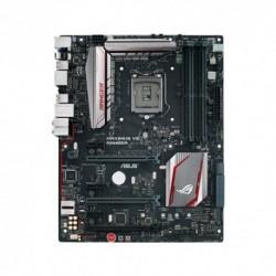 MB ASUS MAXIMUS VIII RANGER GAMING Z170 LGA1151 4DDR4 HDMI+DVI+DP 3*PCIe ATX