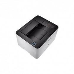 STAMPANTE SAMSUNG LASER COLORI Xpress SL-C430W A4 18/4PPM 32MB 150FF WiFi USB2.0 NFC Print Mobile Print App
