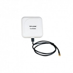 ANTENNA WIRELESS TP-LINK TL-ANT2409A OUTDOOR DIREZIONALE 2.4GHz 9dBI