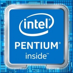 CPU INTEL PENTIUM G4600 (KABYLAKE) 3.6 GHz - 3MB 1151 pin - BOX- BX80677G4600