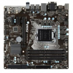 STAMPANTE CANON LASER COLORI i-SENSYS LBP7100Cn A4 14PPM 250FF USB2.0 LAN F/R