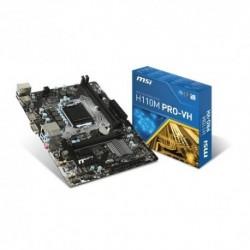 STAMPANTE CANON PIXMA IP2850 A4 8-4 ipm 60FF USB 2.0