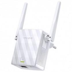 """PHILIPS LED 19.5"""" Wide 200V4LAB/00 0,27 1600x900 5ms 250cd/mq 1000:1 (10.000.000:1) 2x2W MM RGB DVI VESA Black"""