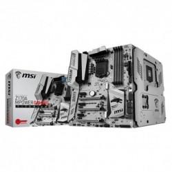"PHILIPS LED 21.5"" Wide 223V5LSB2/10 0.248 1920x1080 Full HD 5ms 200cd/m² 600:1(10.000.000:1) VESA Glossy Black"