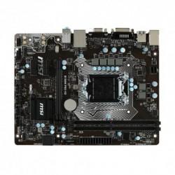 """PHILIPS LED 23.6"""" Wide 243V5LHAB/00 0.272 1920x1080 Full HD 5ms 250cd/m² 1000:1(10.000.000:1)2x2W MULTIMEDIALE VGA HDMI DVI VESA"""
