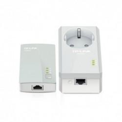 "PHILIPS LED 21.5"" Wide 223V5LHSB/00 0.248 1920x1080 Full HD 5ms 250cd/m² 1.000:1(10.000.000:1) VGA HDMI VESA Black"