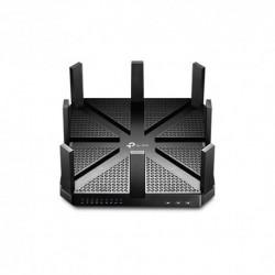 """PHILIPS LED 19.5"""" Wide 200V4LAB2/00 0,31 1600x900 5ms 200cd/mq 600:1 (10.000.000:1) 2x2W MM RGB DVI-D VESA Black"""