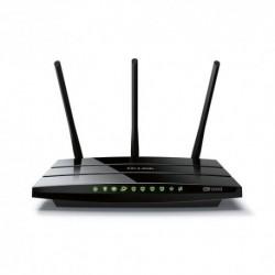 "PHILIPS LED 32"" BDM3275UP/00 IPS 4K 3840x2160 4ms 350cd/m² 1.000:1(50.000.000:1)2x3W MM HDMI DVI 4USB Pivot DIPLAY PORT"