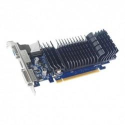 SVGA ASUS NVIDIA 210 SL TC1GD3 L TURBO CACHE 1GB DDR3 32bit DVI+HDMI PCI-E 2.0