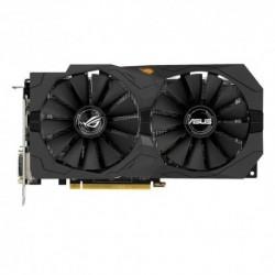 SVGA ASUS AMD ROG STRIX RX 470 4GB GDDR5 256 bit HDMI+DP+2*DVI PCI-E 3.0