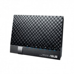 STAMPANTE SAMSUNG LASER ProXpress M3320ND A4 33PPM 128MB 250FF DUPLEX LAN USB2.0 Eco Print