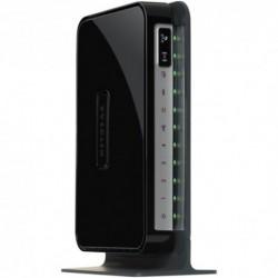 STAMPANTE SAMSUNG LASER Xpress M2835DW A4 28PPM 128MB 250FF DUPLEX LAN WiFi USB2.0 TECNOLOGIA NFC