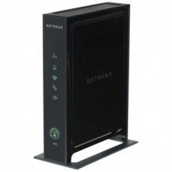 STAMPANTE SAMSUNG LASER SL-M4020NX A4 40PPM 1GB 250FF DUPLEX LAN USB2.0