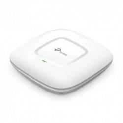 """SAMSUNG LED 21.5"""" Wide S22E200B 0.24 1920x1080 Full HD 5ms 250cd/m² 1000:1 (5.000.000:1) VGA DVI VESA Black"""