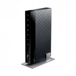 "NB HP 250 G4 N1A78EA 15,6"" i3-5005U 4GB 500GB DVD W7P+W10P"