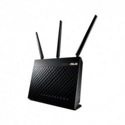 "NB HP 470 G3 P5R20ET 17,3"" i7-6500U 8GB 1TB AMD 2GB DVD W7P+W10P"