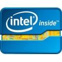 PC Intel
